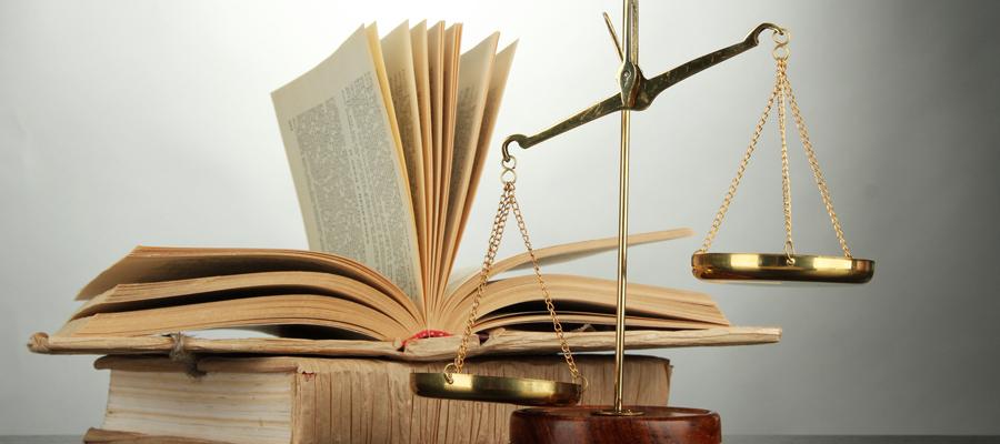 La loi ZRR Demessine.